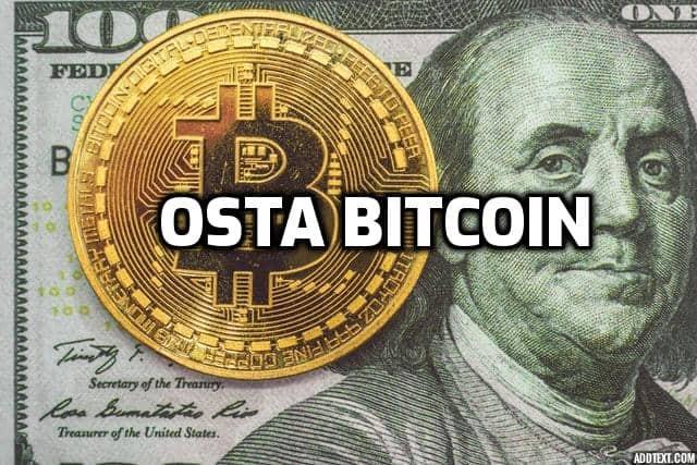 bitcoin marketplace software