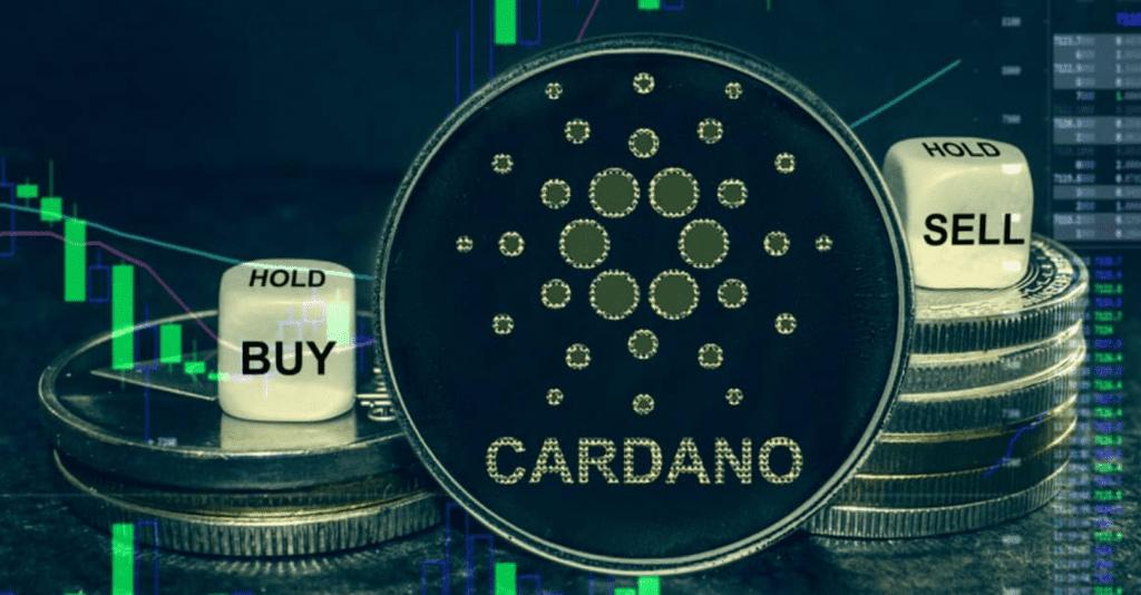 osta Cardano