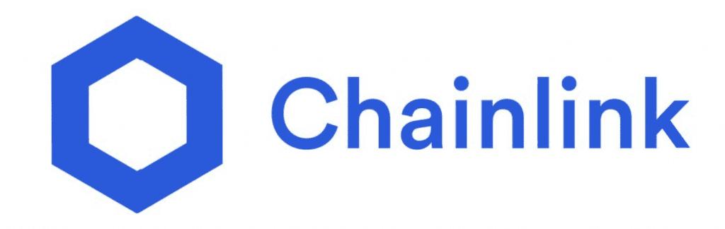 osta Chainlink