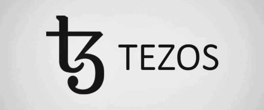 osta Tezos