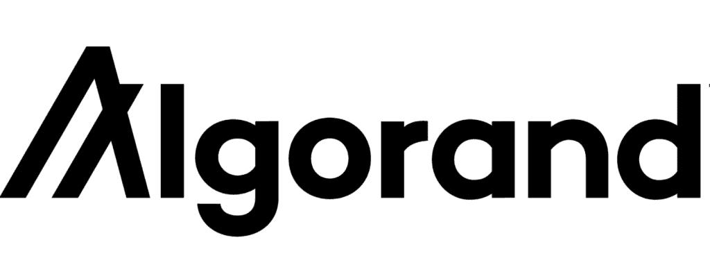 osta Algorand