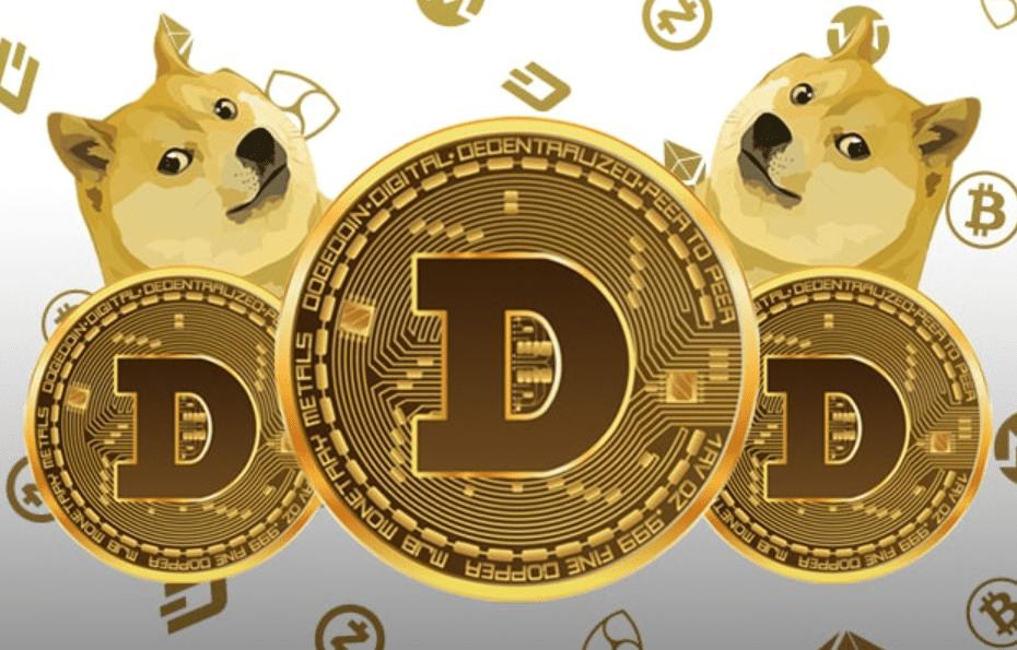 Osta DogeCoin (DOGE) - Aloittelijan Opas